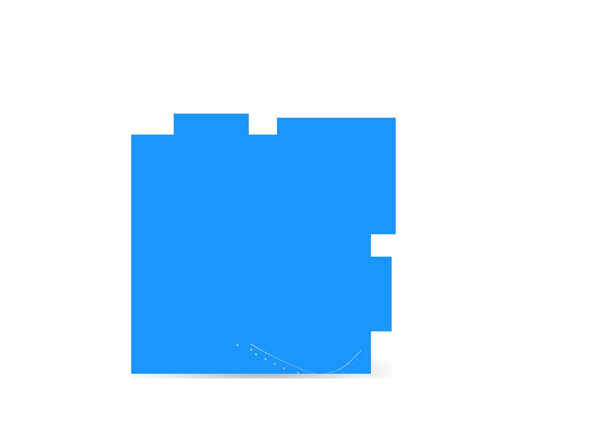 Telekom Telefonanlage Anbieter Geschäftskunden und Gewerbe Voipsun Voip over IP SIP Trunk CLoud PBX