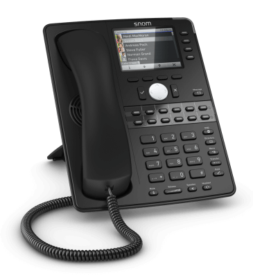 Voipmonitor _Telefoncloud_anlage